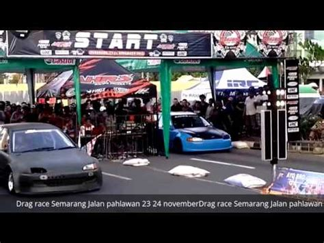 balap mobil sport liar di malang 34 jakarta balap liar mobil indonesia drag balap liar kota malang