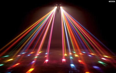 themed party lights disco lights chrome theme by vivimorena on deviantart