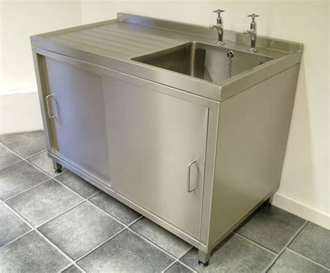 cing kitchen sink cing kitchen sink unit now offer 3 levels of delivery