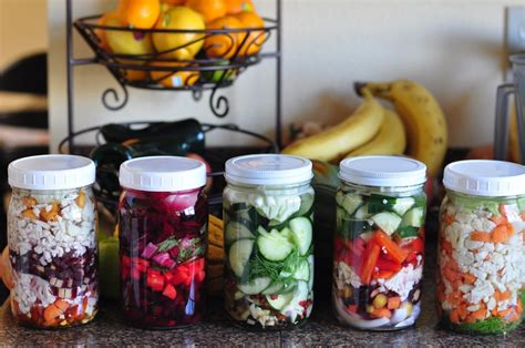 Fermented Cabbage Juice Detox by The Clever Kitchen Simple Smart