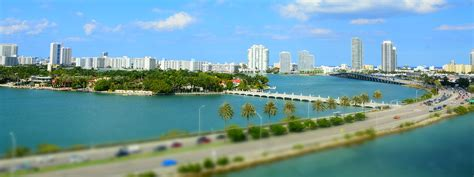 Miami Property Tax Records Miami Attorney Firm