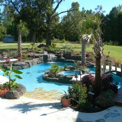 lazy river backyard shelves lazy river pool and a dream on pinterest