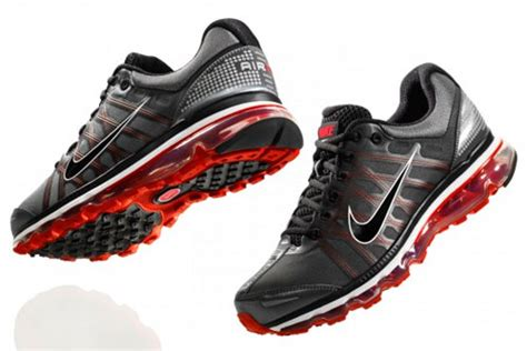 most comfortable nike air max nike air max 2009 most comfortable shoe ever witz org