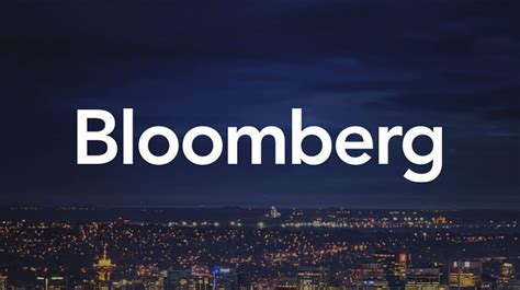 Bloomberg 2017 Mba by Regional Manager For Kazakhstan Of Bloomberg Company Ablay