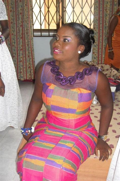 hairstyles for wedding in ghana 115 best images about traditional nigerian ghanaian