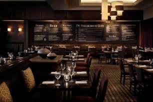 Steak Restaurants Top Ten Steak Houses In I Like