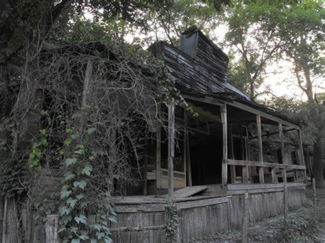 haunted houses in arkansas 189 best lost towns and dams images on pinterest