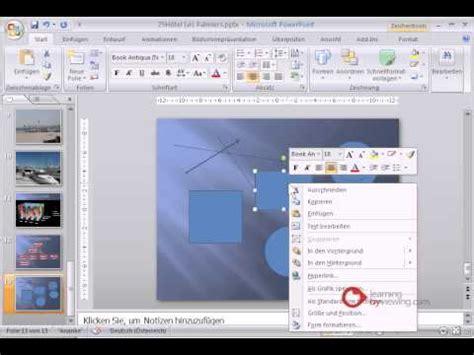 tutorial powerpoint deutsch hqdefault jpg