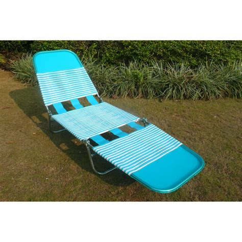 Patio Jelly Lounger Pvc Chaise Lounge Plans Woodworking Projects Plans