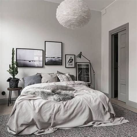 decorating gray bedroom best 25 simple bedrooms ideas on pinterest simple