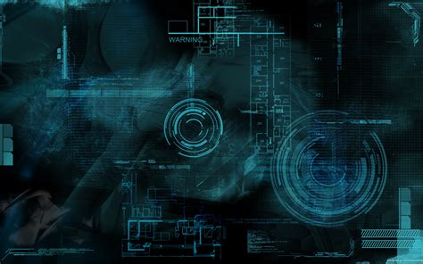hd desktop technology wallpaper backgrounds