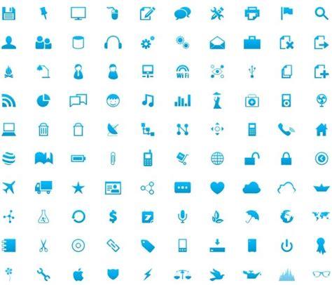 web software free 16 free web icons images web icons free free