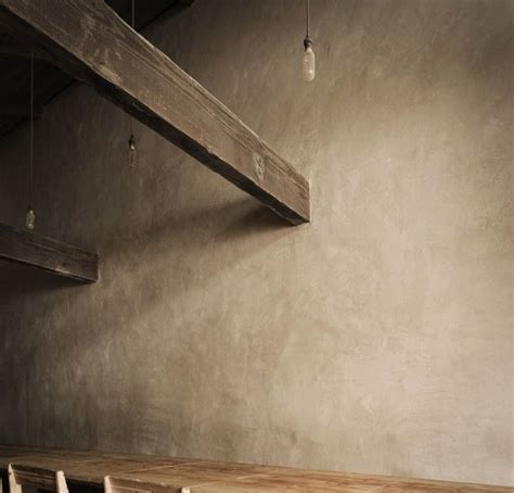 types of wall finishes pictures to pin on pinterest wall finish venetian plaster fabric materials