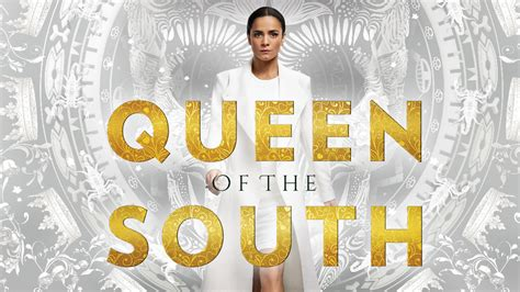 Image result for queen of the south season 2 watch