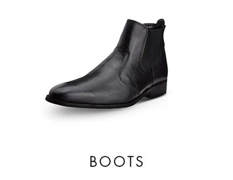 buy mens boots india carlton shoes buy carlton shoes for