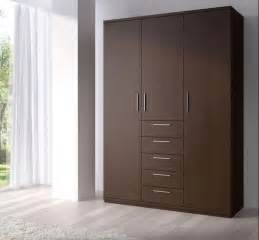 Home Decor Sliding Wardrobe Doors dark wood sliding wardrobe doors design interior home decor