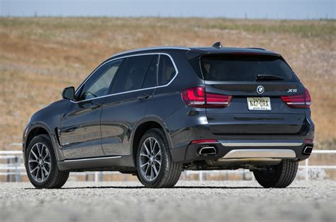 first bmw bmw x5 2014 model www pixshark com images galleries