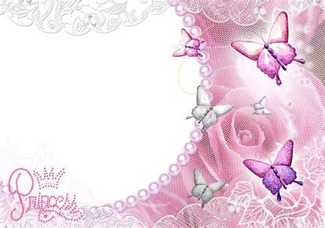 imagenes de flores para xv años wallpaper wallpaper estrellas moradas
