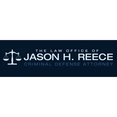 Can You Get A Criminal Record For Trespassing The Office Of Jason H Reece Nc