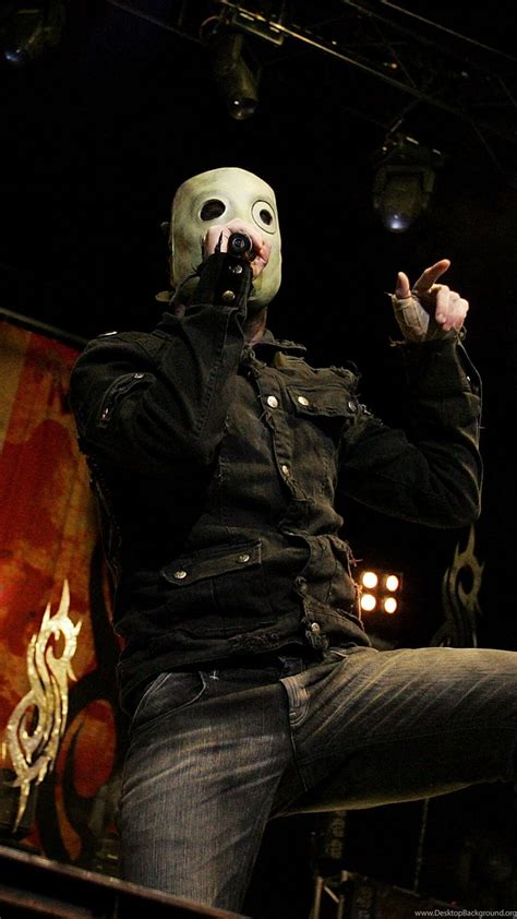 slipknot corey taylor iphone wallpapers hd wallpapers iphone desktop background