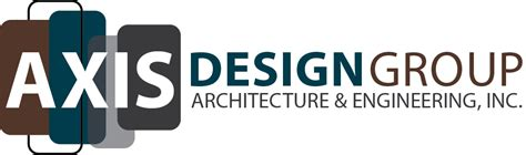 design engineering inc axis design group architecture engineering inc