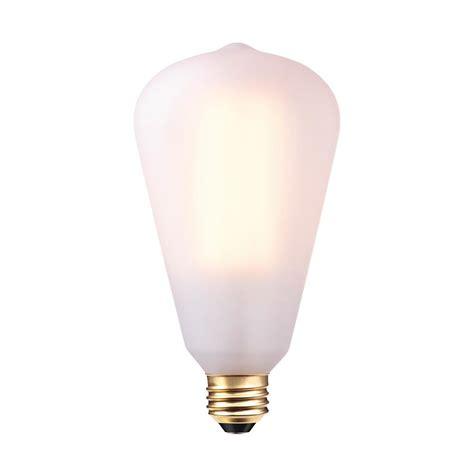 edison type light bulbs elegant lighting 40 w incandescent e26 vintage edison