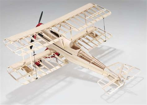 balsa wood plane template 208 best images about model planes on wood