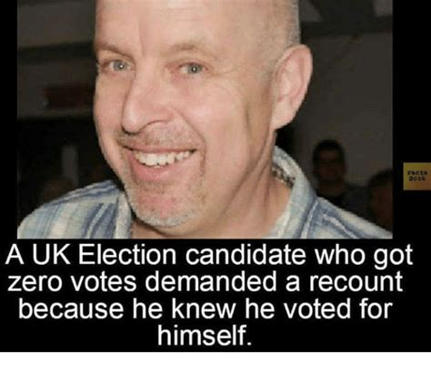 Uk Memes - 25 best memes about uk election uk election memes