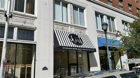 awning companies nyc storefront awnings nyc fabric awning manufacturer signs ny