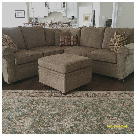 carolina sectional sofas sectional sofas carolina 20 the best made in