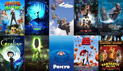 film anime what is the best animated film of 2009 popsugar