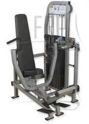 vertical bench press vertical bench press 28 images eser marketing blog