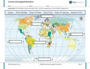 megageography com free social studies geography