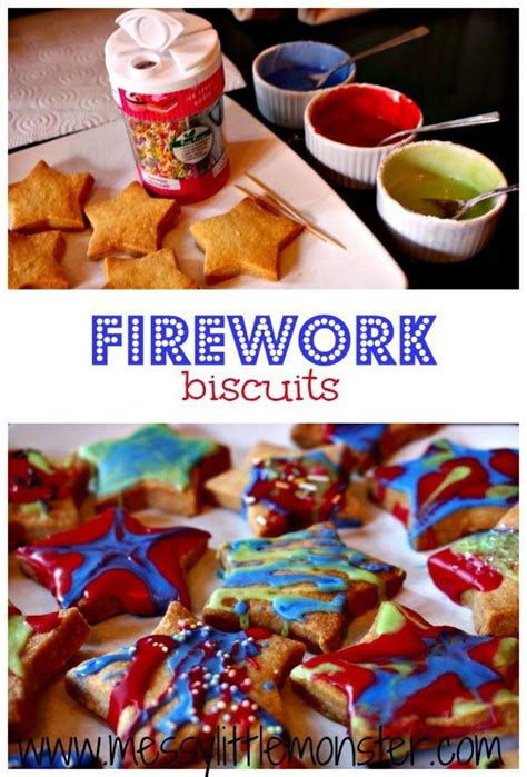 easy new year biscuits 180 best images about new years craft activities on