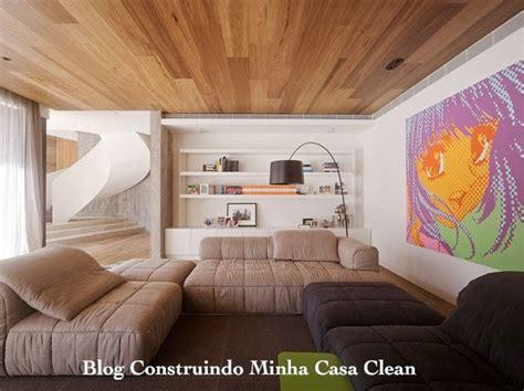 ceiling decor ideas australia construindo minha casa clean tipos de lajes tetos e