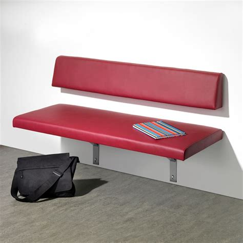 wall mounted sit up bench wall mounted bench liding 246 aj products online