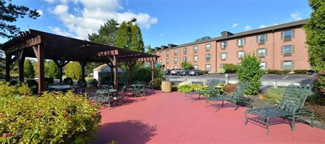 south portland comfort inn comfort inn south portland me wason associates