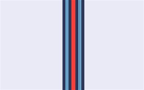 martini stripe 59 best images about martini on pinterest grand prix