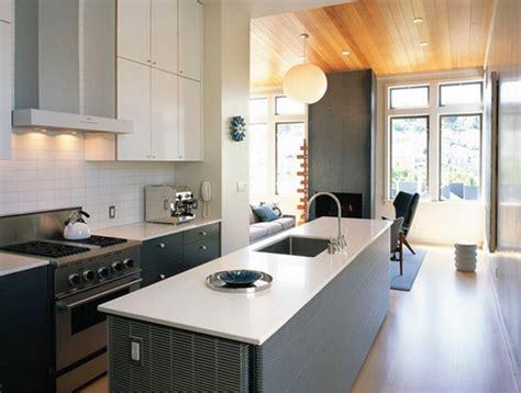 Tempat Bumbu Dapur Modern contoh desain dapur minimalis modern bagai hotel bintang 5