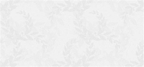 background pattern css free 20 free subtle textures for backgrounds