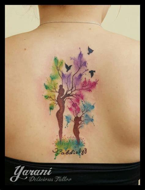 imagenes wasap tatuajes pajaros pin de bryan jes 250 s en m pinterest imagenes para
