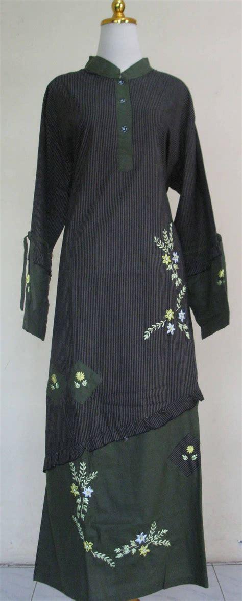 Rahma Gamis selamat datang di rumah gamis rahma hijau anggun mempesona