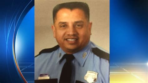 Officer News by Houston Officer Arrested By Federal Agents