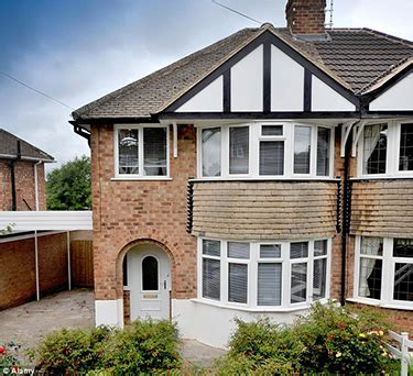 english architectural styles british architectural styles