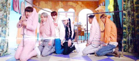 download mp3 feel so good bap so good gifs find share on giphy