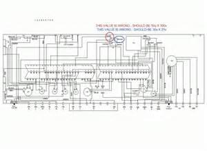 hammond m3 wiring diagram get free image about wiring diagram