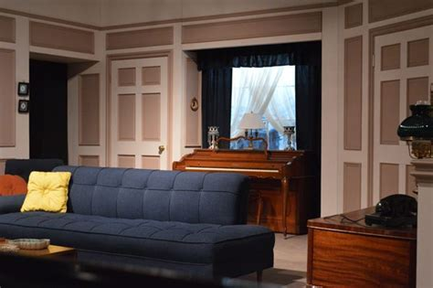 i love lucy living room pin by john mcquillen on i love lucy pinterest