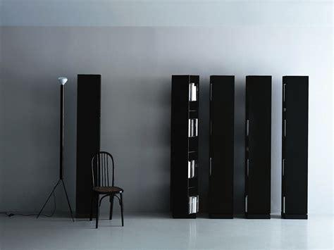 porro librerie libreria a parete sidewall porro