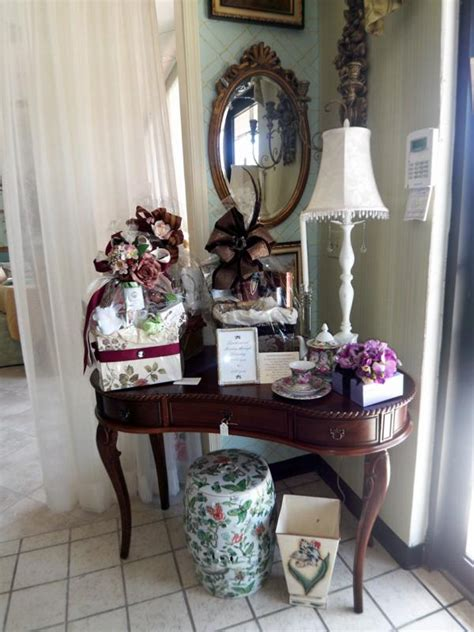 Tealicious Tea Room by Tealicious Tea Gift Baskets Jewelry And Did I Mention