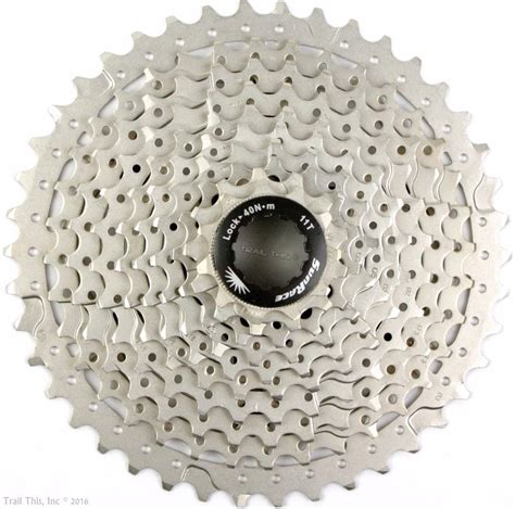 sram 10 speed cassette sunrace csms3 11 40 11 42 10 speed mtb bike cassette